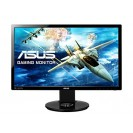 """Asus VG248QE 24"""" 3D LED - with 2D to 3D conversion hotkey"""