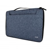 Carry Cases and Accessories